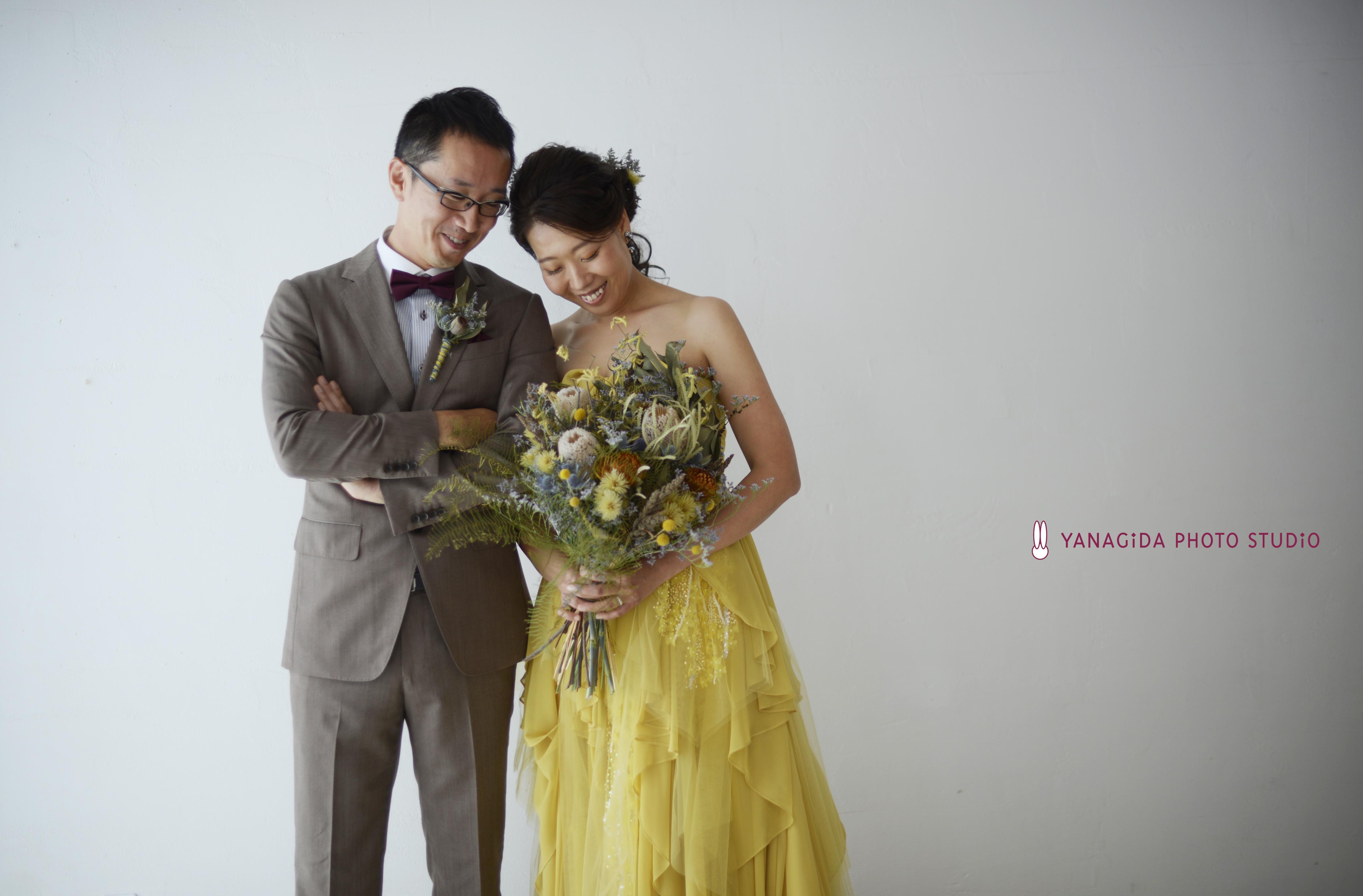弥彦和婚 ドレス撮影.jpg